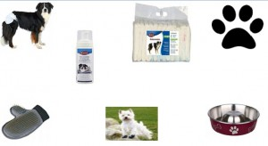 Save-your-dogs-from-nasty-mess-with-dog-diapers-and-wraps